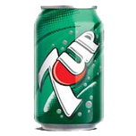 7-up-can