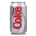 diet-cola-can
